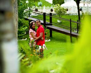 Pre-Wedding - Barbara & Elton - Vizoom Photo (4)