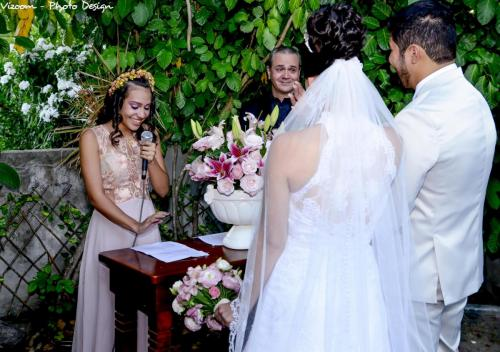 Casamento Thais e Lucas - Vizoom Photo Design (11)
