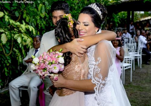 Casamento Thais e Lucas - Vizoom Photo Design (12)