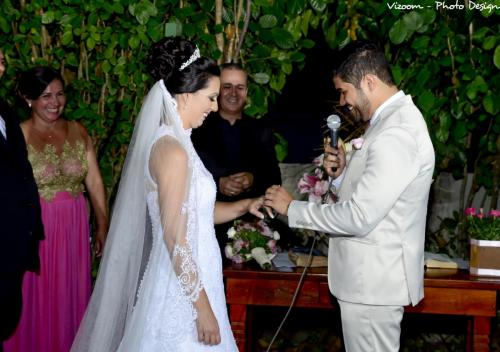 Casamento Thais e Lucas - Vizoom Photo Design (14)
