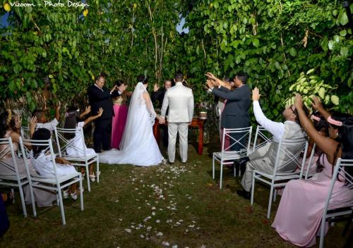 Casamento Thais e Lucas - Vizoom Photo Design (18)