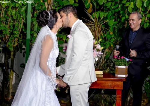 Casamento Thais e Lucas - Vizoom Photo Design (19)