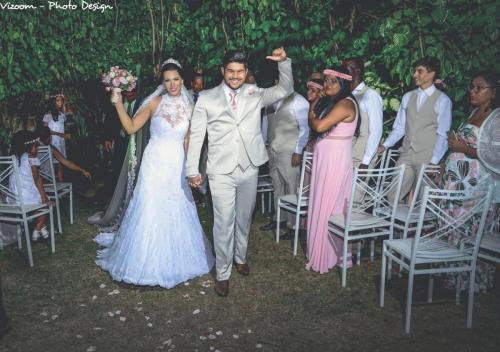 Casamento Thais e Lucas - Vizoom Photo Design (20)