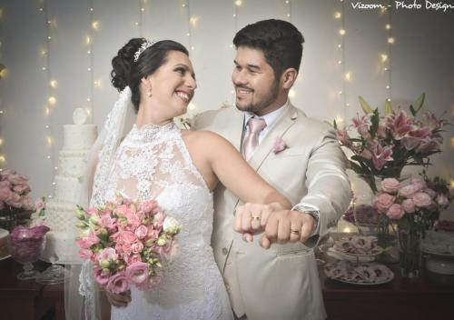Casamento Thais e Lucas - Vizoom Photo Design (29)