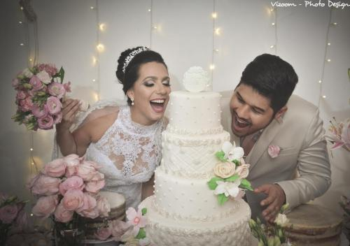 Casamento Thais e Lucas - Vizoom Photo Design (32)