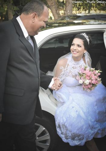 Casamento Thais e Lucas - Vizoom Photo Design (4)