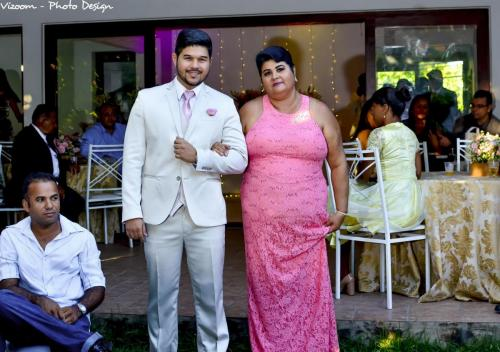Casamento Thais e Lucas - Vizoom Photo Design (5)
