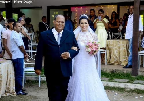 Casamento Thais e Lucas - Vizoom Photo Design (7)